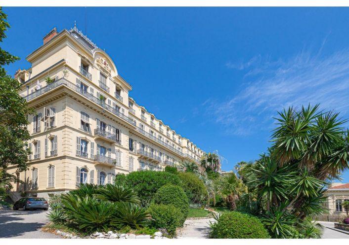 A vendre Nice 060186053 Confiance immobilière