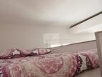 A vendre Nice 060186065 Confiance immobilière