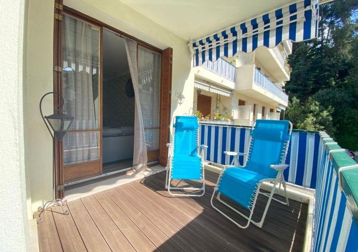 A vendre Nice 060186082 Confiance immobilière