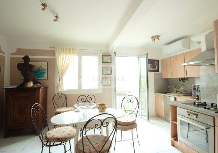 A vendre Nice 060186090 Confiance immobilière
