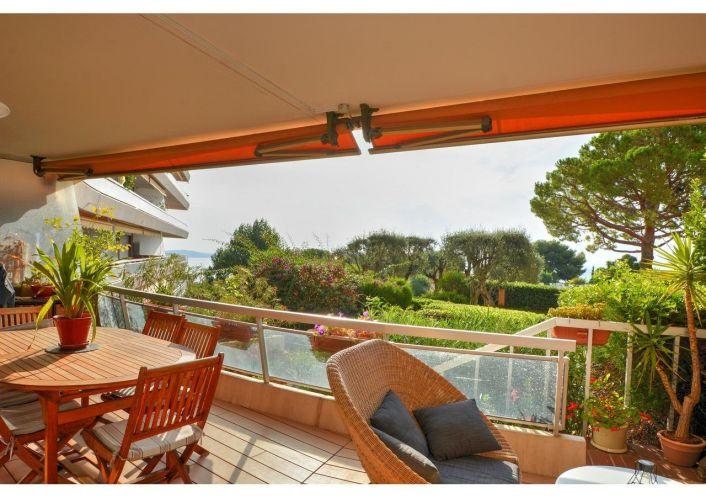 A vendre Nice 060186098 Confiance immobilière