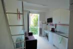 A vendre Nice 060186116 Confiance immobilière