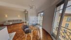 A vendre Nice 060186124 Confiance immobilière