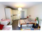 A vendre Nice 060186130 Confiance immobilière