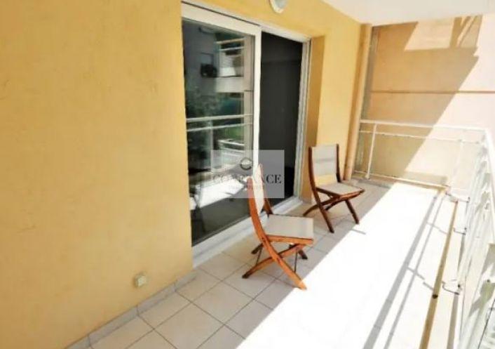 A vendre Nice 060186131 Confiance immobilière
