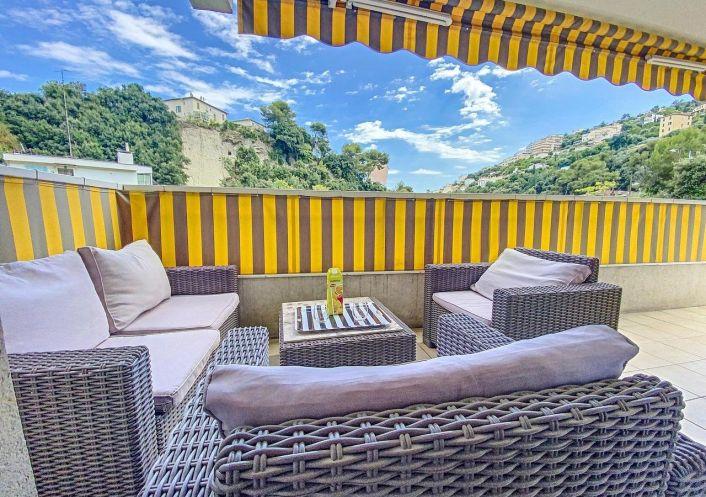A vendre Nice 060186151 Confiance immobilière