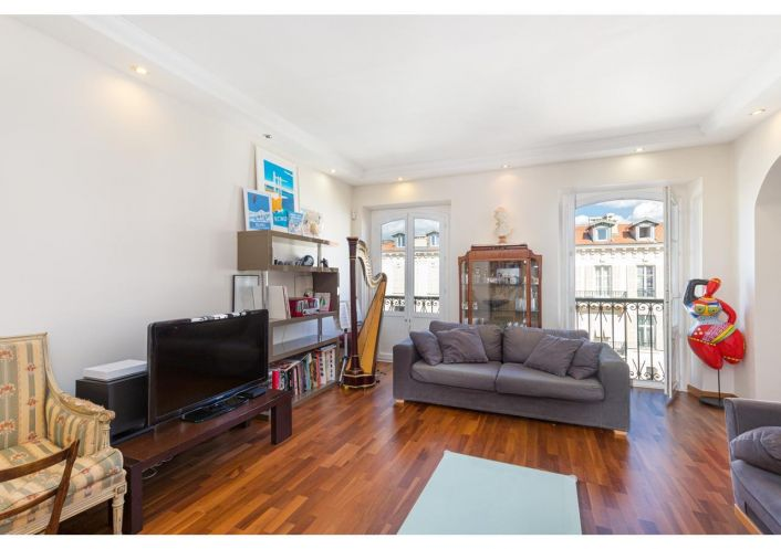 A vendre Nice 060186177 Confiance immobilière