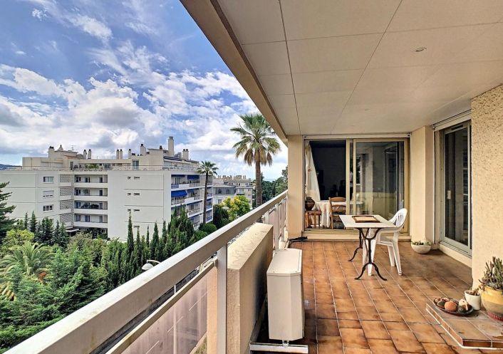 A vendre Nice 060186181 Confiance immobilière