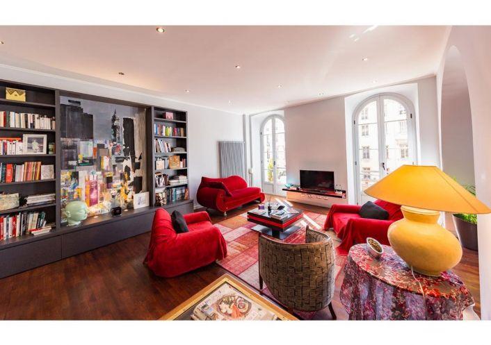 A vendre Nice 060186191 Confiance immobilière