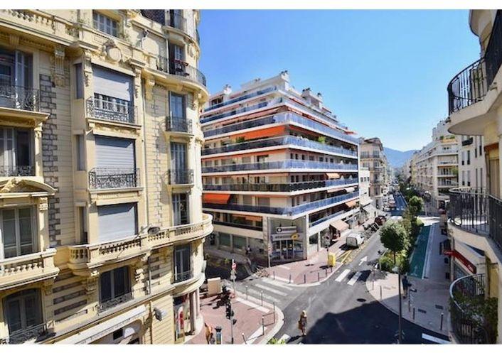 A vendre Nice 060186193 Confiance immobilière