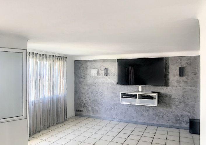 A vendre Nice 060186230 Confiance immobilière