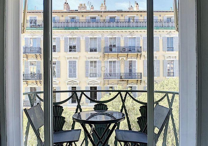 A vendre Nice 060186258 Confiance immobilière