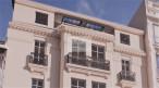 A vendre Nice 060186324 Confiance immobilière