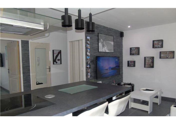 A vendre Cagnes Sur Mer 060186336 Confiance immobilière