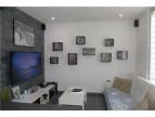 A vendre  Cagnes Sur Mer   Réf 060186336 - Confiance immobilière