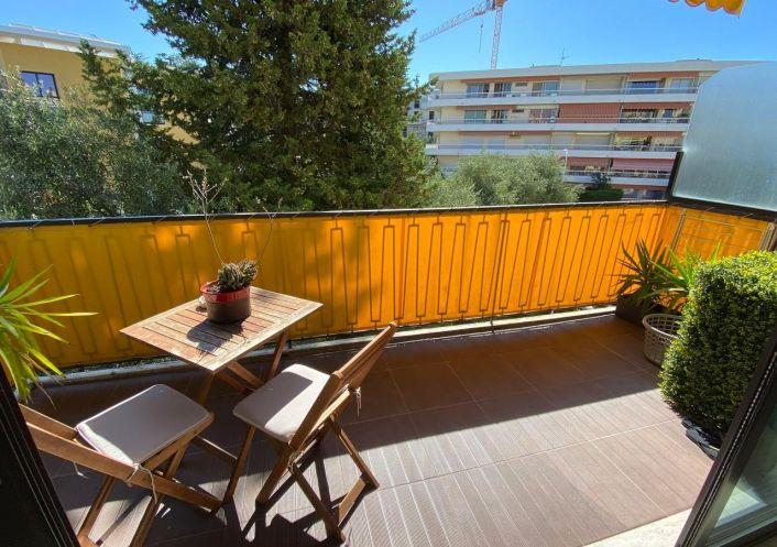 A vendre Nice 060186372 Confiance immobilière