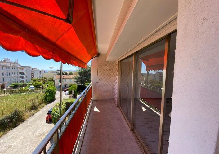 A vendre Nice 060186414 Confiance immobilière
