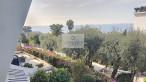 A vendre Nice 060186430 Confiance immobilière