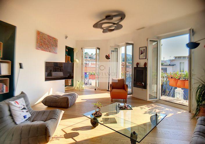 A vendre Nice 060186461 Confiance immobilière