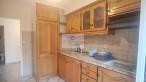 A vendre Nice 060186463 Confiance immobilière