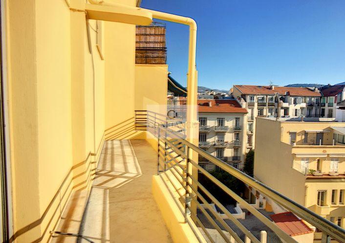 A vendre Nice 060186485 Confiance immobilière