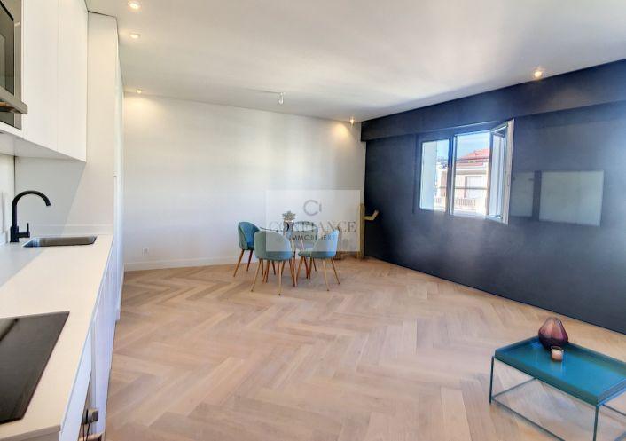 A vendre Nice 060186486 Confiance immobilière