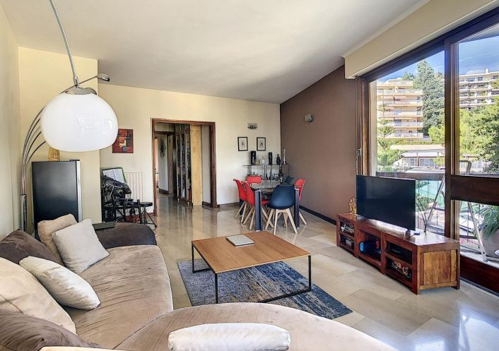 A vendre Nice 060186525 Confiance immobilière