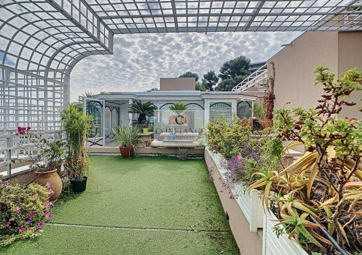 A vendre Nice 060186581 Confiance immobilière