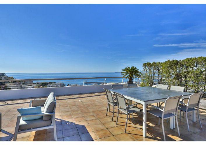 A vendre Appartement Nice | Réf 060186587 - Confiance immobilière