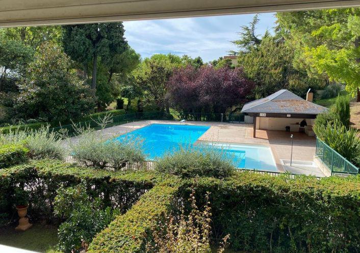 A vendre Nice 060186592 Confiance immobilière