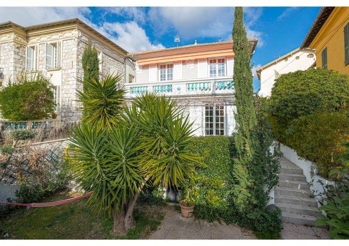 A vendre Nice 060186608 Confiance immobilière