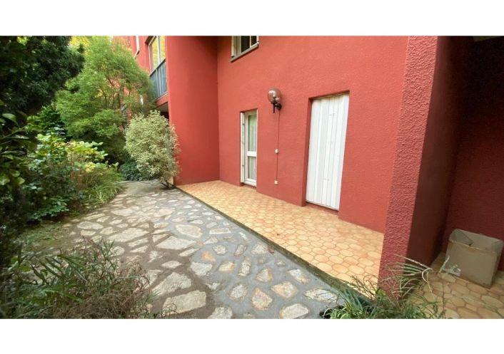 A vendre Nice 060186666 Confiance immobilière