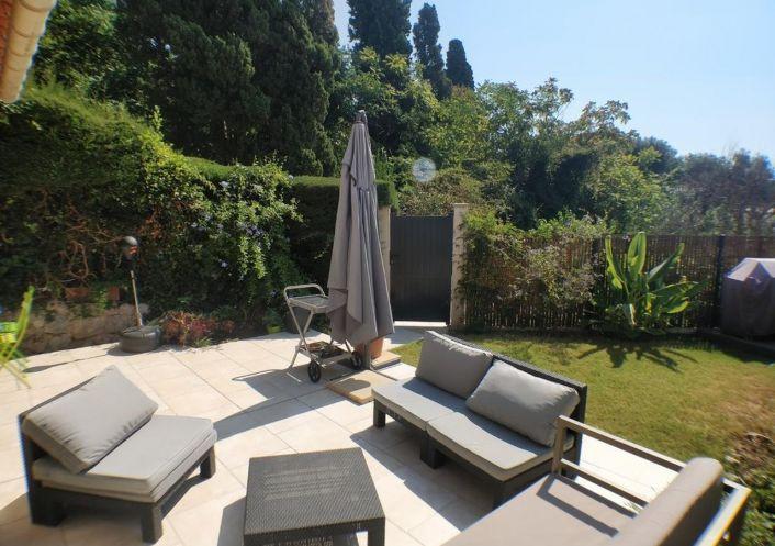 A vendre Nice 060186675 Confiance immobilière