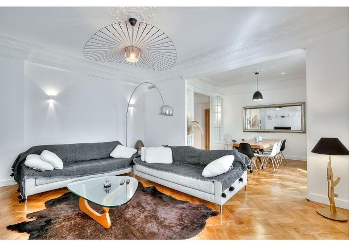 A vendre Nice 060186680 Confiance immobilière