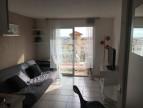 A louer Nice 06018669 Confiance immobilière