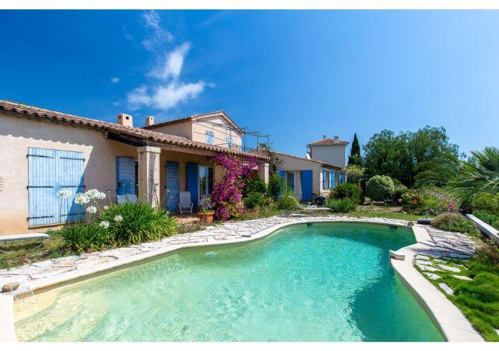 A vendre Maison Nice | Réf 060186704 - Confiance immobilière