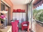 A vendre  Cagnes Sur Mer | Réf 060186710 - Confiance immobilière