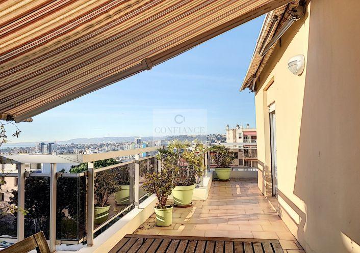 A vendre Nice 060186733 Confiance immobilière