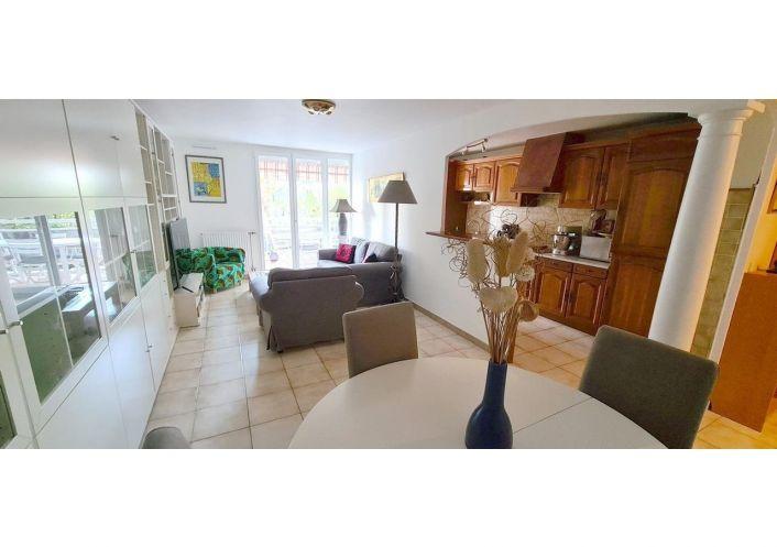 A vendre Nice 060186741 Confiance immobilière
