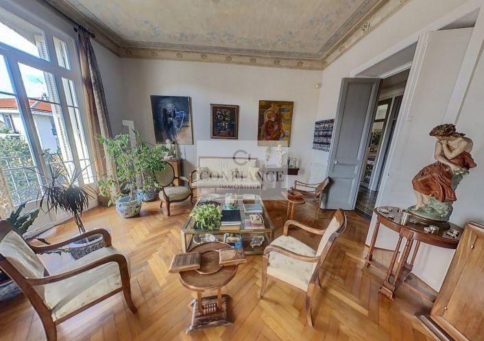A vendre Nice 060186744 Confiance immobilière