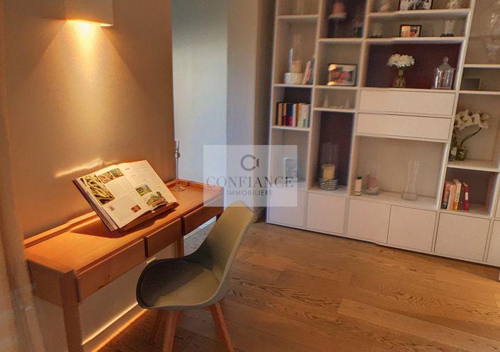 A vendre Nice 060186745 Confiance immobilière