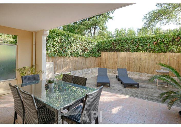 A vendre Appartement Nice   Réf 060186750 - Confiance immobilière