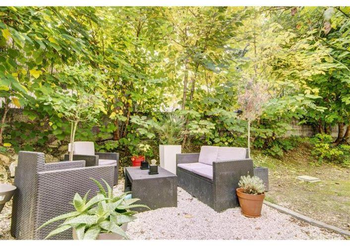 A vendre Nice 060186753 Confiance immobilière