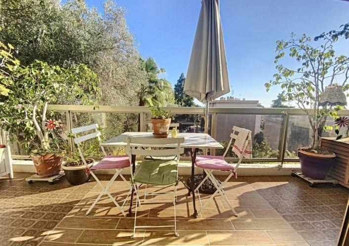 A vendre Nice 060186759 Confiance immobilière