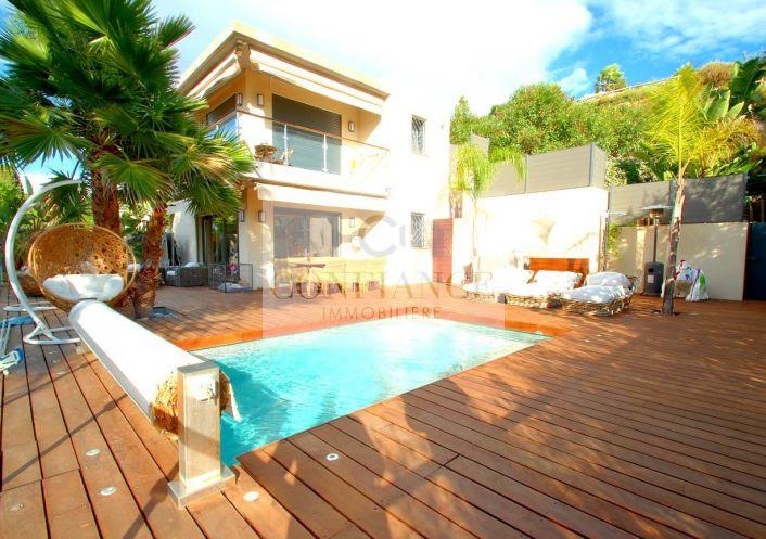 A vendre Nice 060186850 Confiance immobilière