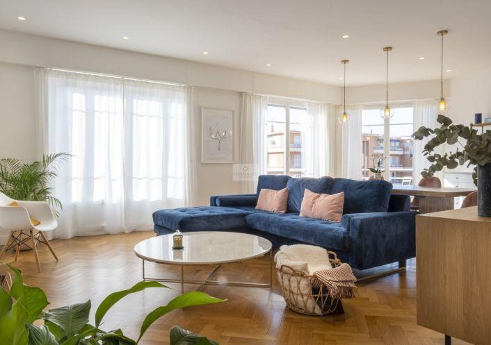 A louer Nice 060186932 Confiance immobilière