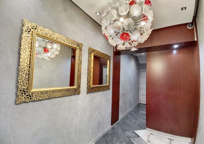 A vendre Nice 060187008 Confiance immobilière