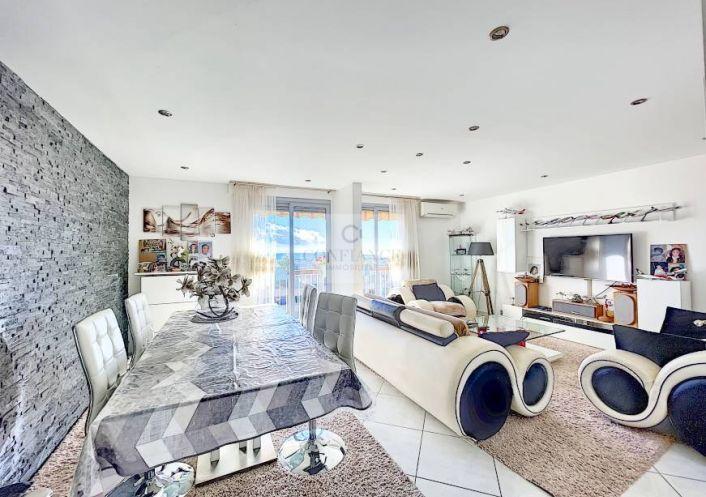 A vendre Nice 060187013 Confiance immobilière