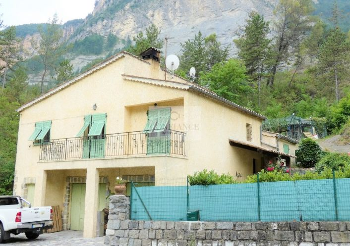 A vendre Rigaud 060187016 Confiance immobilière