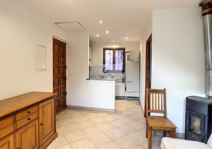 A vendre Appartement Rigaud | Réf 060187025 - Confiance immobilière